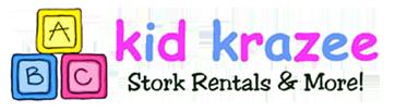 Stork Rentals NJ